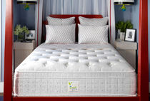 ecological mattress  Serta