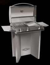 electric barbecue S-ELECT : 14820 BEEF EATER BBQ
