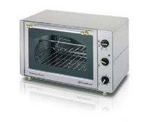 electric convection oven CH  CHAMBORD SERIES Roller Grill