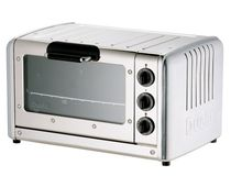 electric convection oven MINI OVEN Dualit