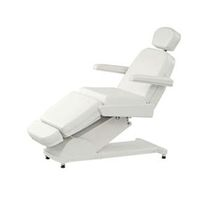 electric facial bed 3990 Interstate Design Industries
