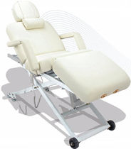 electric facial bed SIENA ELITE Comfort Soul