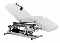 electric facial bed CE 30 EMA
