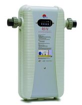 electric heater for pools RE/U ZODIAC - POOLCARE
