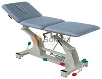 electric massage table DUAL 3 SOLARIA