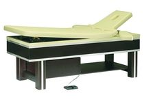 electric massage table CAESAR CML