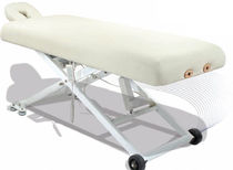 electric massage table SIENA Comfort Soul