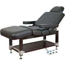 electric massage table CLODAGH LEO Oakworks
