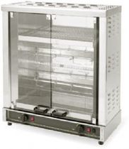 electric oven rotisserie RBE 12 Roller Grill