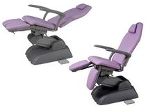 electric pedicure chair SIDNEY CML