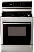 electric range cooker HES7252U BOSCH