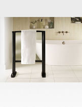 electric towel radiator  Thermique Technologies, LLC