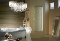 electric towel radiator  Thermoglance