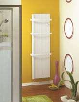 electric towel radiator PHAROS I NOIROT