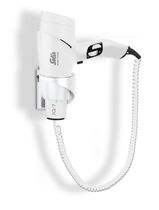electrical hair dryer for hotels SOLIS IQ-7 DESIGN LINE Solis AG