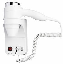 electrical hair dryer for hotels 6474 Geesa