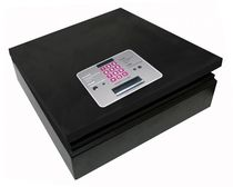 electronic safe for hotel rooms AVANT OMNITEC SYSTEMS, S.L.