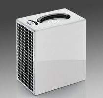 electrostatic air purifier TA100 Broad Air Conditioning Europe SAS
