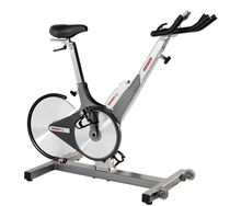eliptical trainer M3 Keiser