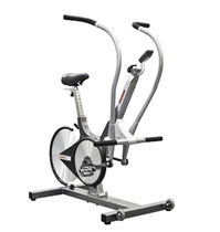 eliptical trainer M3 TOTAL Keiser
