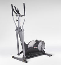 eliptical trainer M5 Actech