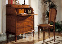 Empire classic style secretary desk EMPIRE SANVITO F.LLI