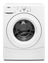 energy efficient front loading washing machine (Energy Star certified) NFW7300WW Amana
