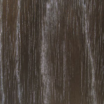 engeenered wood veneer  BLACKWASH CROWN CUT Legno Veneer