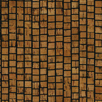 engeenered wood veneer PESCA EXPANKO Cork Co. Inc.