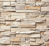 engineered stone cladding tile (interior) SOUTHWEST  CULTURED STONE