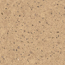 engineered stone paving tile for outdoor floors STONEROC: PETRA LUCIDO STONE ITALIANA