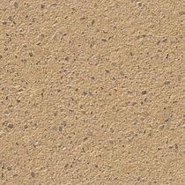 engineered stone paving tile for outdoor floors STONEROC: PETRA ROCFACE STONE ITALIANA