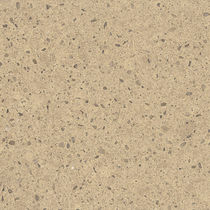 engineered stone paving tile for outdoor floors STONEROC : PETRA GRAIN STONE ITALIANA