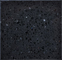 engineered stone tile (quartz)  Anhui Ruixiang Quartz Stone Manufacture Co.,Ltd