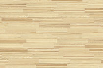 engineered wood floor (PEFC-certified) STRAPPA de christo Vertriebs GmbH