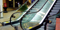 escalator handrail (rubber)  EHC Global