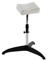 esthetician stool APPI BMP Srl