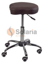 esthetician stool BICI SOLARIA