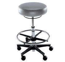 esthetician stool MEDICAL &amp; LABORATORY KI