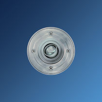 exterior in-ground light for public space EXOPLAN 50 SEAE