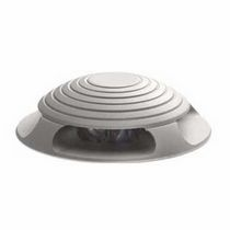 exterior in-ground light for garden (LED) PILOT  Bpt