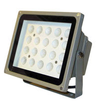 exterior LED projector (floodlight) B20 Abyss Industry Led Lighting