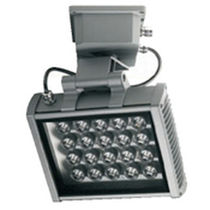 exterior LED projector (floodlight) SURF SICA