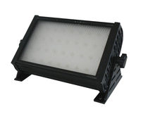 exterior LED projector (floodlight) B36 Abyss Industry Led Lighting