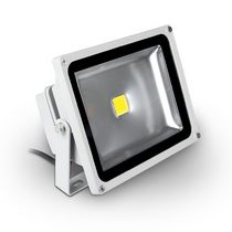 exterior LED projector (floodlight) ALBI 20 MATELEC