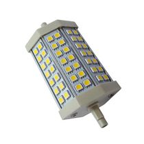 exterior LED spotlight ENRLG-01 Eneltec (Shanghai) Co., Ltd.