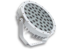 exterior LED spotlight ARCSOURCE OUTDOOR 48™ anolis