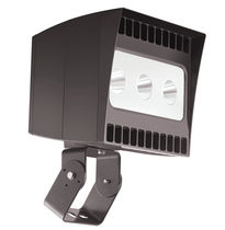 exterior LED spotlight EZLED  RAB Lighting