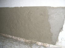 exterior surface preparation plaster SPECIALI EVAPORMIX Personal Factory srl