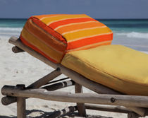exterior upholstery fabric OUTDOOR : VANUATU  CREATIONS METAPHORES